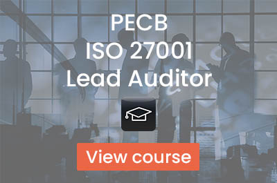 Assessment & Audit | All our training courses | 2AB & Associates